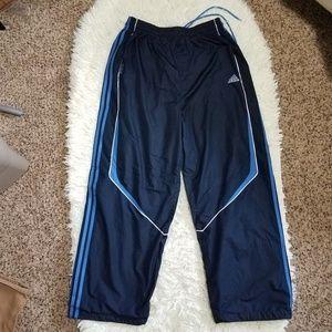ADIDAS Retro Clima365 Lined Windpants